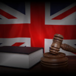 UK law regarding self defence and your rights as an individual to defend yourself and your property
